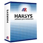 pokladni_system_harsys_box