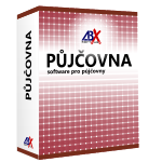 system_pro_pujcovny_box