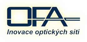 logo_cz